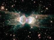 cosmic-beauty