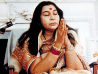 shri-mataji-source-of-peace-and-joy