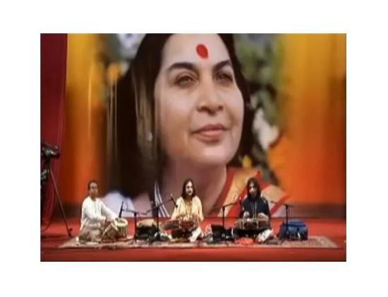 Bhajan Sopori