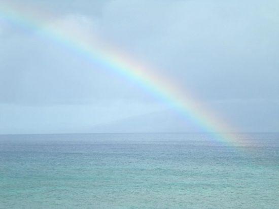 Rainbow_Ocean